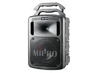 Комплект акустической системы / мобильный комплект Mipro MA-708 EXP (255452)