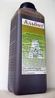 Альбит