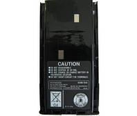 Kenwood KNB-15A аккумулятор для Kenwood TK2107/TK2170/TK278