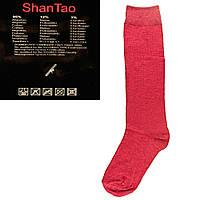 Голфы Детские Стрейч Shantao C-92 р. (6-8 лет)