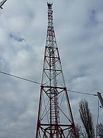 Башня GF-30-3-XXXX 30м
