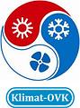 ЧП «Klimat-OVK»
