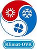 «Klimat-OVK» ― оборудование для правильного климата!