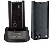 Kenwood KNB-29N (оригинал) аккумулятор для Kenwood TK-2260 / TK-3307