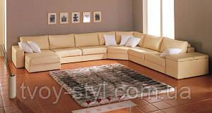 Перетяжка сложной мебели Днепропетровск