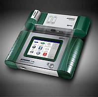 Мультимарочный автосканер Autoboss V30