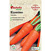 Семена Морковь Кампино  2 грамма Satimex Традиция
