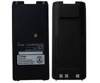 BP-210N R аккумулятор для Icom IC F11 / F21