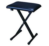 Клавишная стойка DB Percussion DKBB-01 (256537)