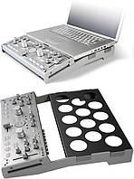 Опции, Аксессуар Vestax RK-100 (242840)