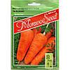 Морковь Талисман 20 г Moravoseed