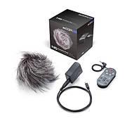 Портативный рекордер (диктофон) Zoom APH-6 (526121)