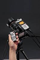 Комплект аксессуаров Zoom APH4n (525547)