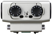 Портативный рекордер (диктофон) Zoom EXH-6 (281210)