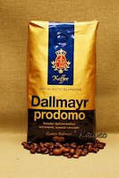 Кофе Dallmayr Kaffee 500гр.зерно