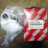 Фильтр топливный CAMRY 30,40, RX300 TOYOTA 23300-21010