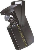 Сканнер PSL ROLLING SCAN (238740)