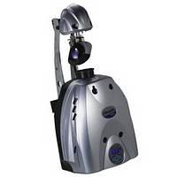 Сканнер Acme IR-6S (234093)