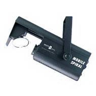 Сканнер Acme MH-602 A MOBILE SPIRAL (240747)