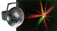 Лампа для светового прибора Acme BVM 120V/300W (240741)