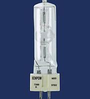 Лампа для светового прибора Acme NSD-575/2 (240390)