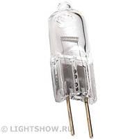 Лампа для светового прибора Acme JCD 230V/200W (234046)