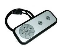 Пульт управления, контроллер Denon PRO  DVD-DWRC (243255)