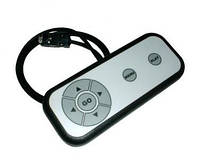 Пульт управления, контроллер Denon PRO  DVD-DWRC+ (243256)
