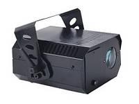 Дискотечный световый прибор со звуковой активацией Acme MH-270 M EXERCET (234123)