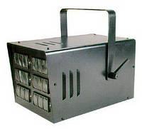 Дискотечный световый прибор со звуковой активацией Acme MH-307 SKYRAY (234127)