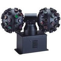 Заливающий световый прибор Acme MH-258 ROBALL (234141)