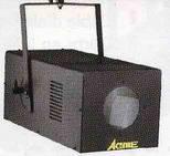 Заливающий световый прибор Acme MH-260 NINJA (234139)