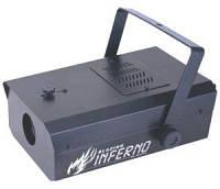 Заливающий световый прибор Acme MH-290 INFERNO (234129)