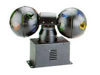 Заливающий световый прибор Acme MH-257 TWO BALLS (234142)