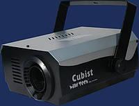 Дискотечный световый прибор со звуковой активацией Acme CUB Cubist (240122)