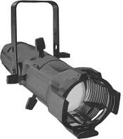 Профильный прожектор ETC Source four 410 (7060А1206) (236128)