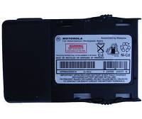 Аккумулятор Motorola PMNN4000 для GP-68