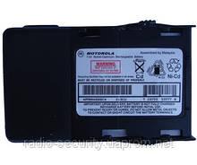 Акумулятор Motorola PMNN4000 для GP-68