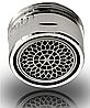 Водосберегающая насадка-аэратор для смесителя EcoFlow поток воды 6 л/мин