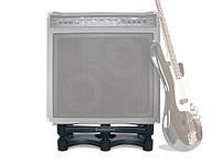 Подставка для студийного монитора IsoAcoustics ISO-L8R430 (281744)