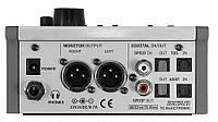 АЦ/ЦА конвертер, конвертер формата сигналов, опц TC Electronic BMC-2 (243607)