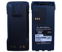 Аккумулятор Motorola PMNN4018 для P-040 / P-080