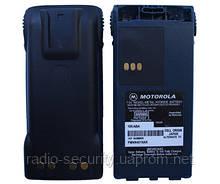 Акумулятор Motorola PMNN4018 для P-040 / P-080