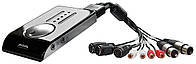 USB  аудиоинтерфейс ALVA Nanoface (281065)