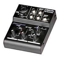 USB  аудиоинтерфейс ART USB Mix (281069)