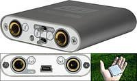 USB  аудиоинтерфейс Egosystems UGM96 (242961)