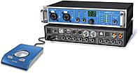 USB  аудиоинтерфейс RME Fireface UCX (281049)
