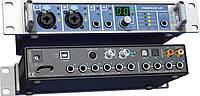 USB  аудиоинтерфейс RME FireFace UC (254059)