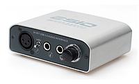 USB  аудиоинтерфейс ESIO MARA22XTU (282454)