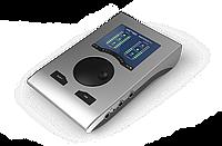 USB  аудиоинтерфейс RME Babyface Pro (282729)